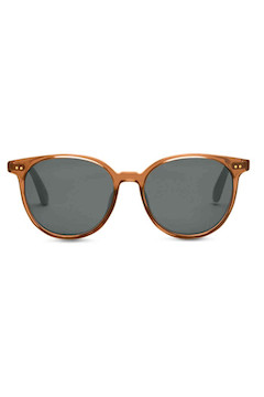 TOMS Bellini Sunglasses via WINGS HAWAII