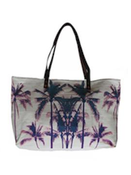 Samudra Oasis Bag