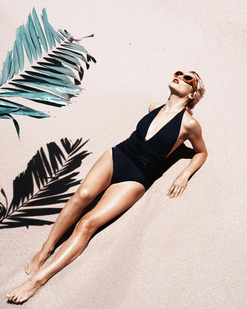 1950swim-kori-palm1web.jpg