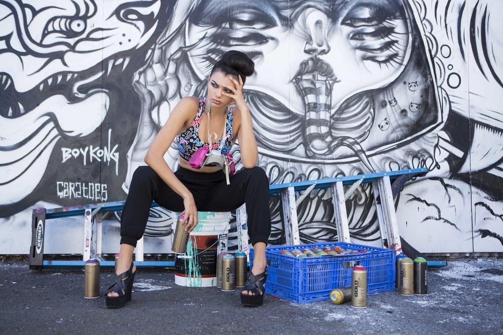 Hawaii Street Artist editorial.jpg