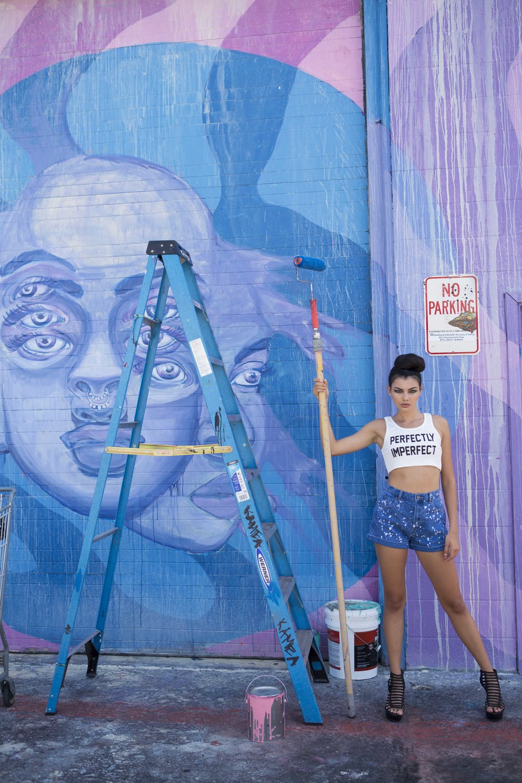 Street Art in Hawaii.jpg