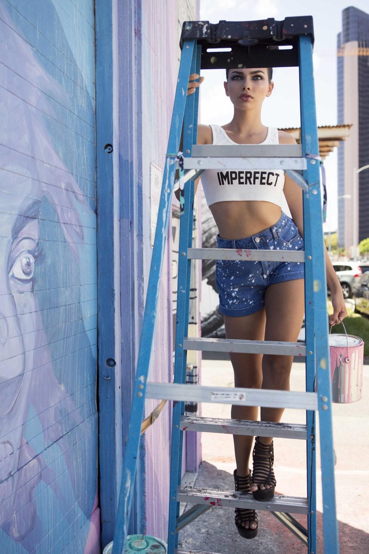 Street Art in Kakaako.jpg