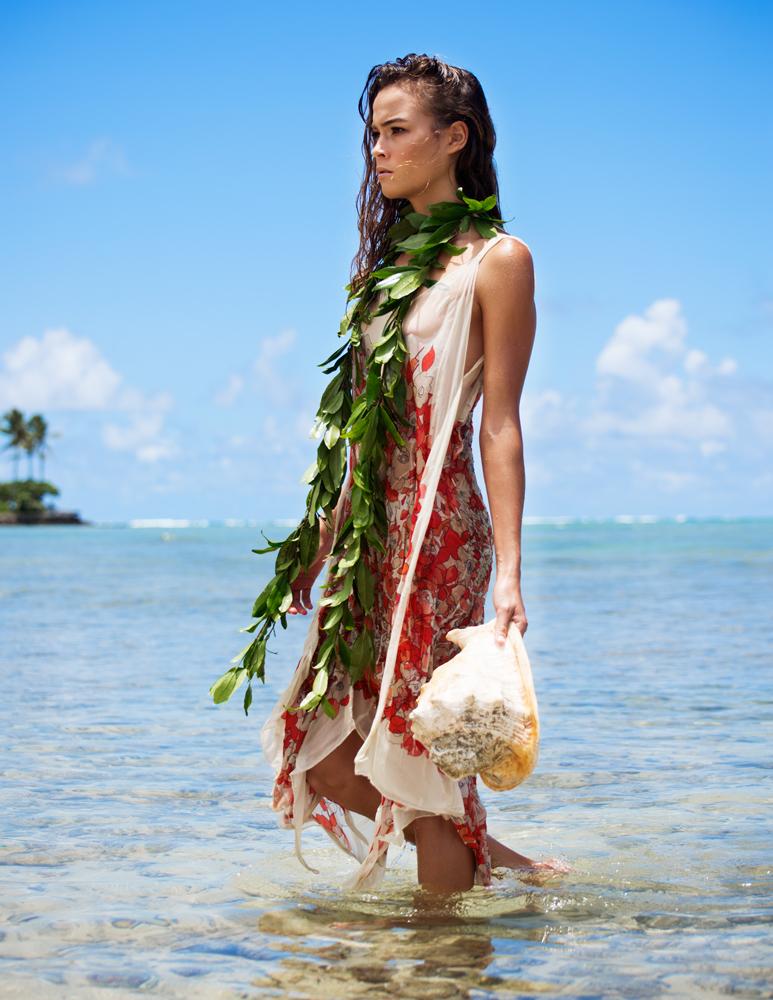 Aloha vibes : TheEditHawaii.com.jpg
