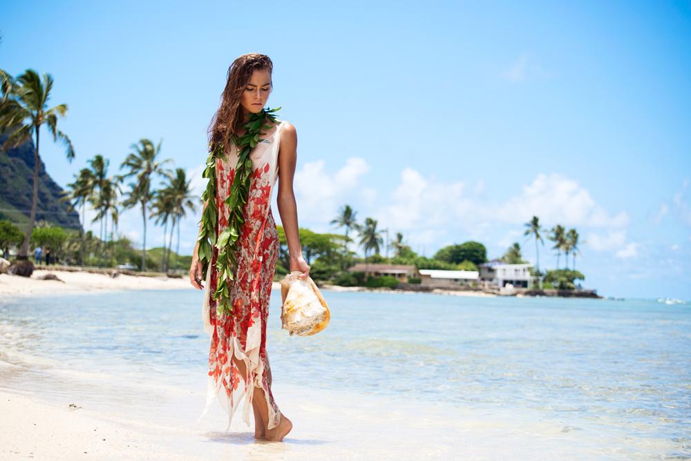 Hawaii vibes :: Editorial via TheEditHawaii.com.jpg