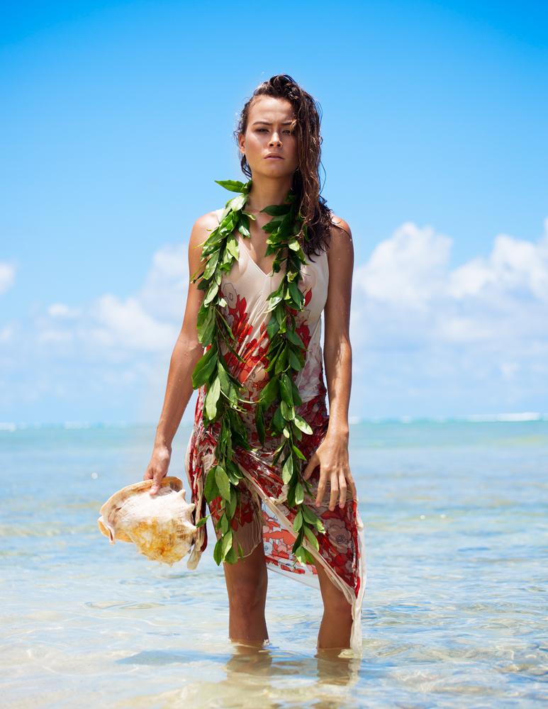 Hawaii vibes by Ijfke Ridgley, TheEditHawaii.com.jpg
