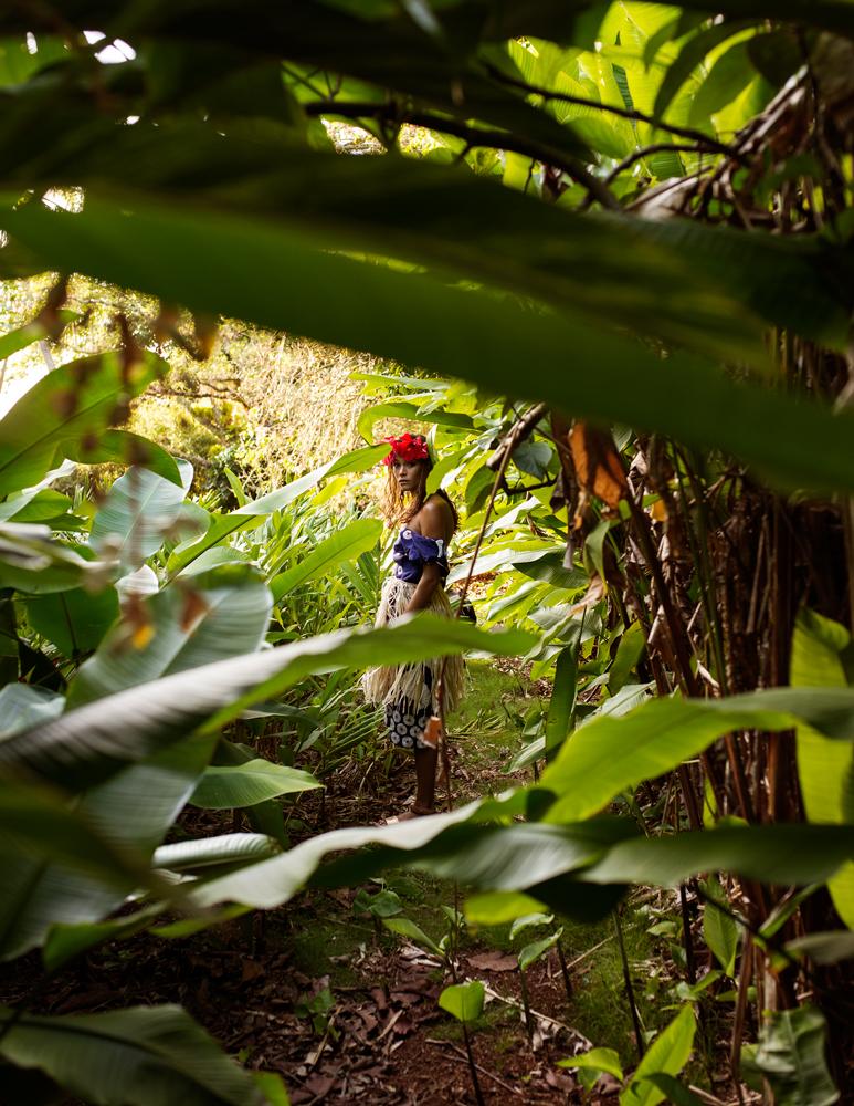 Photos by Ijfke Ridgley :: Tropical splendor now on TheEditHawaii.com.jpg