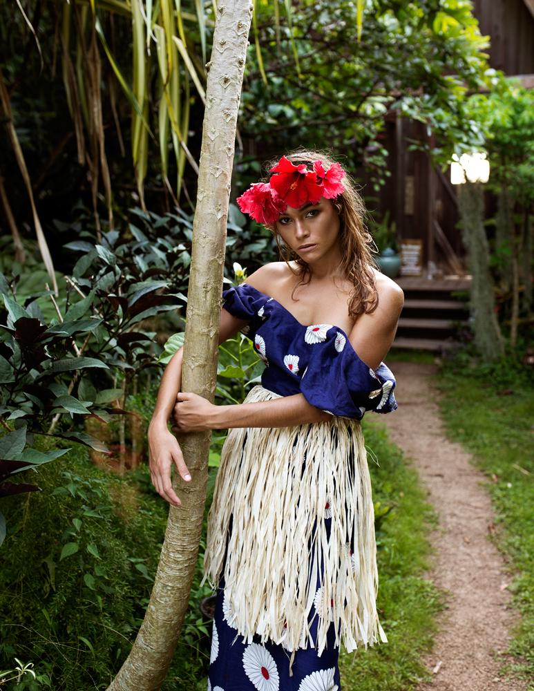 Retro Hawaii :: Photos by Ijfke Ridgley.jpg
