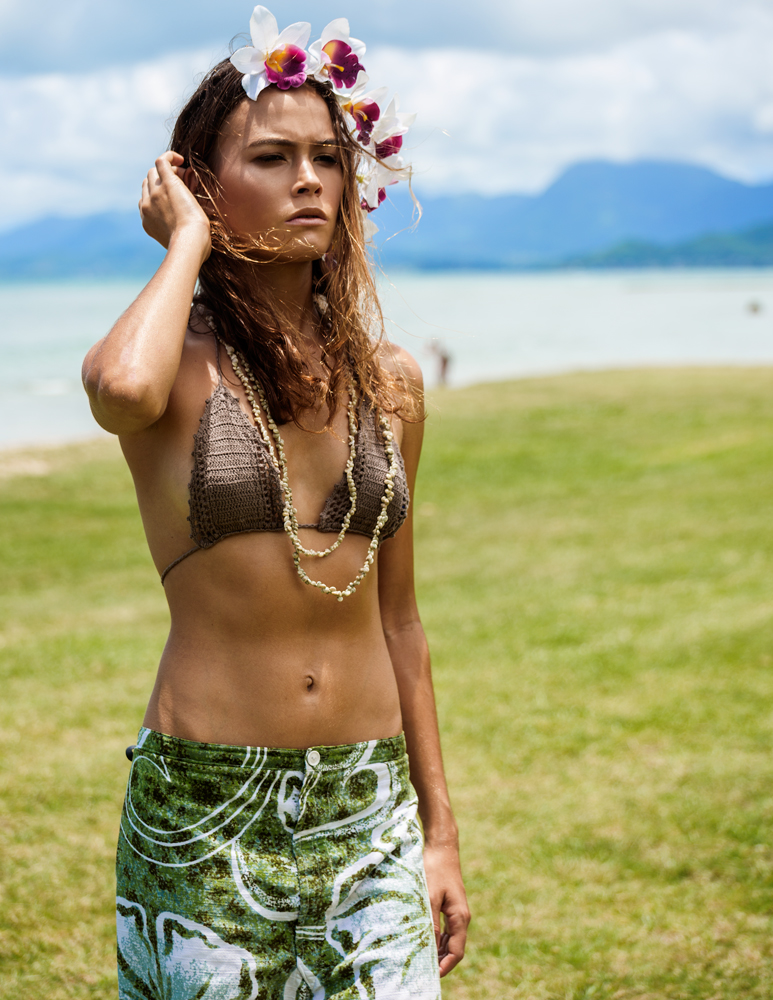 Retro Hawaii vibes.jpg