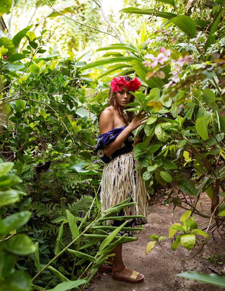 Tropical vibes now on TheEditHawaii.com.jpg