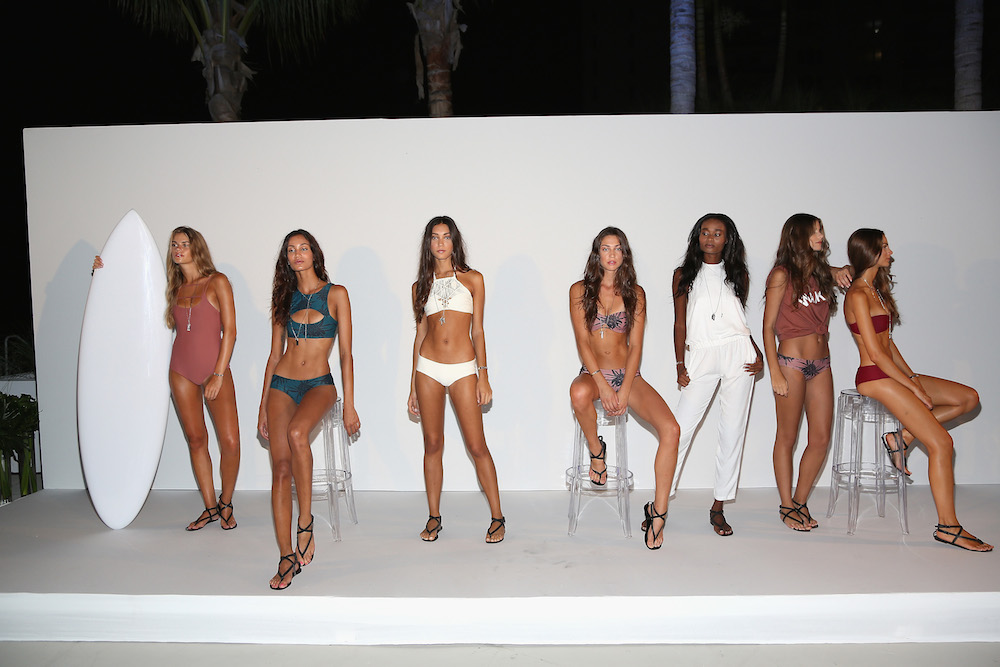 MIKOH, ALOHA COLLECTION : MIAMI SWIM WEEK.jpg