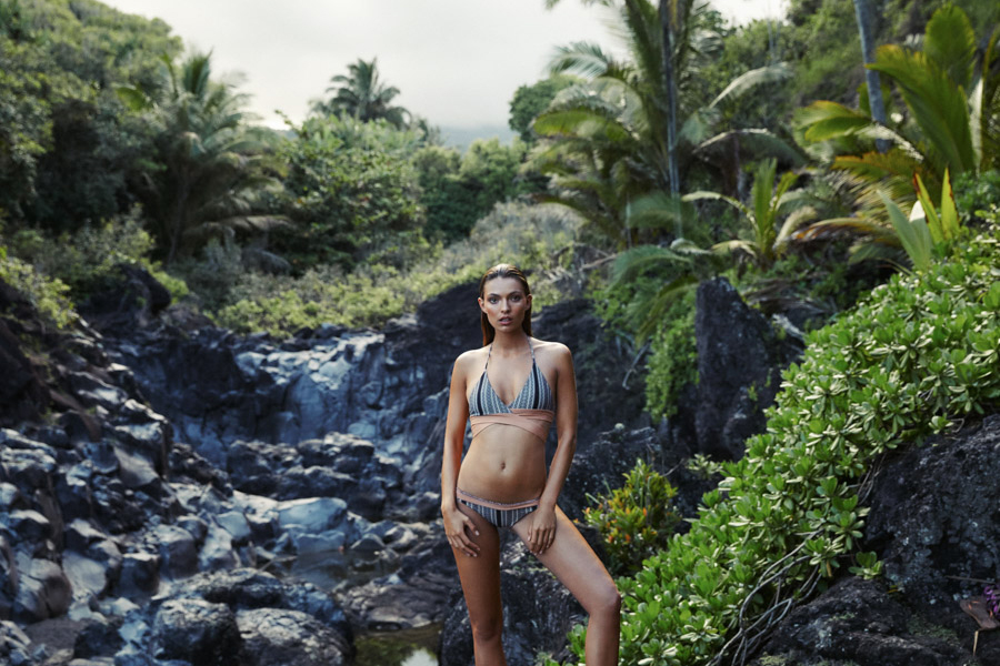 ACACIA SWIMWEAR 2016 :: LOOKBOOKS :: THE EDIT HAWAII.jpg
