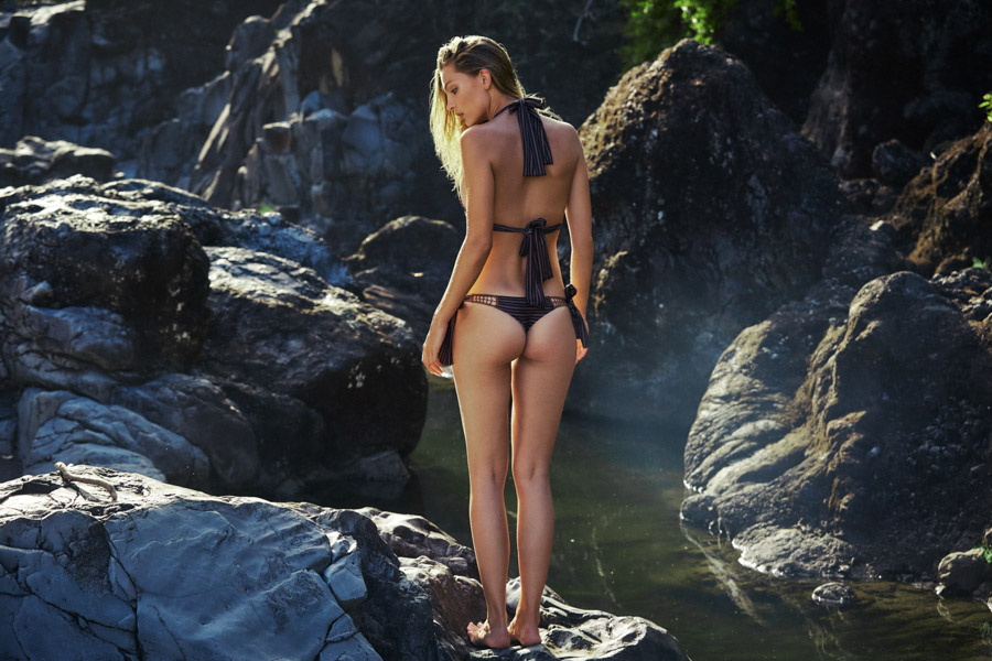 ACACIA SWIMWEAR HAWAII NEI 2016.jpg