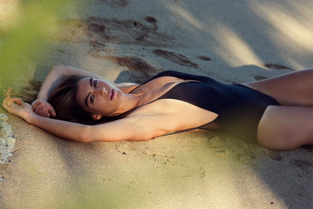 naturalbeauty-alexkate-swim2web.jpg