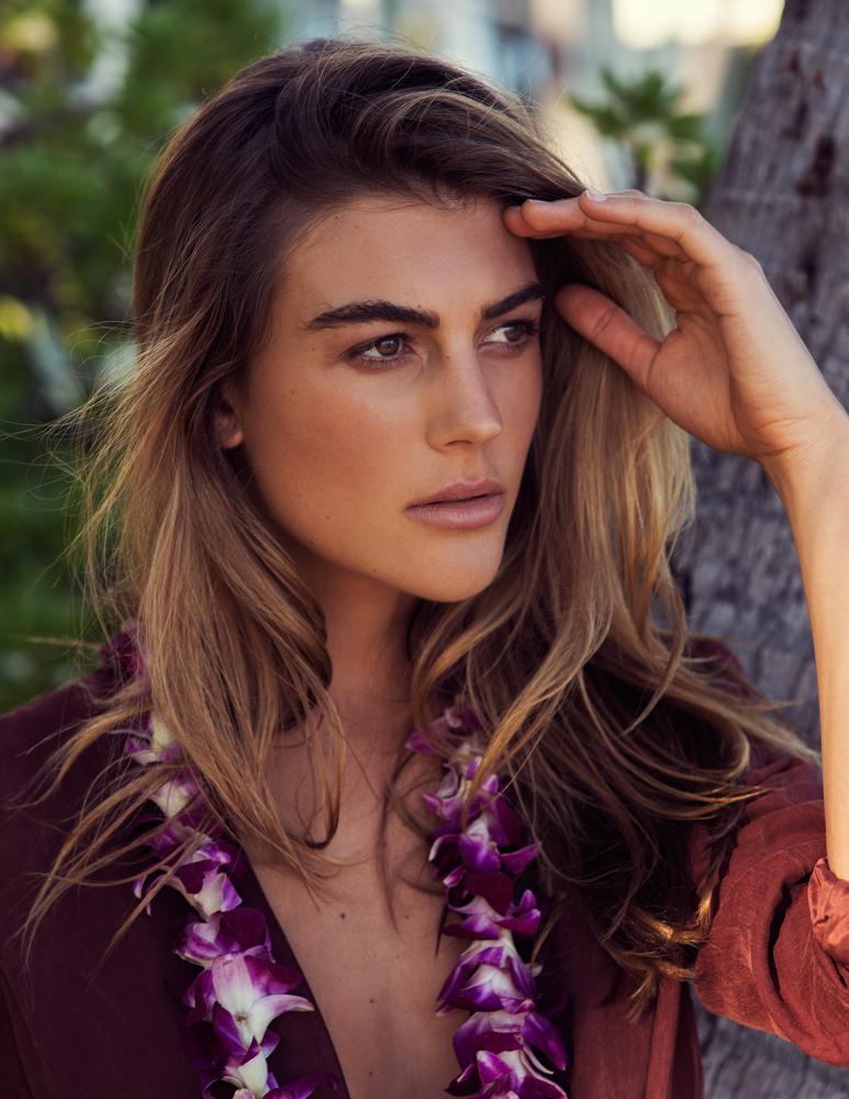 naturalbeauty-alexkate-maroon3web.jpg