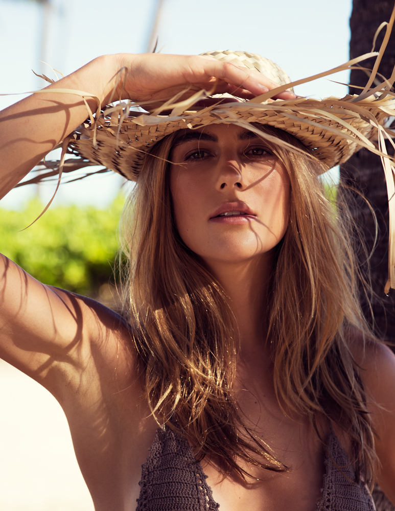 naturalbeauty-alexkate-hat3web.jpg