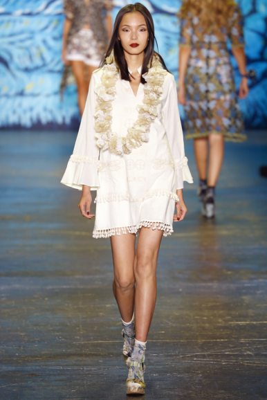 aloha, Anna Sui, Spring 2016.png