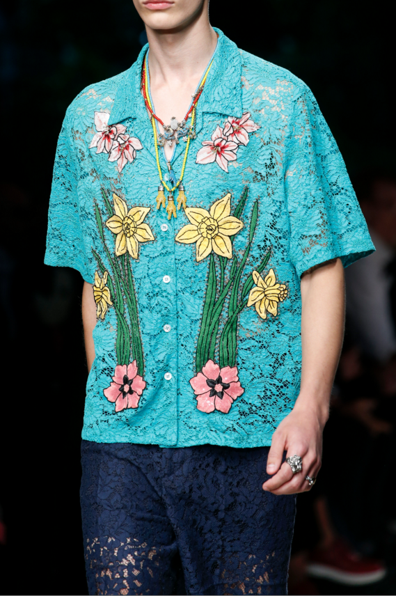 Menswear, Gucci, Spring 2016.png
