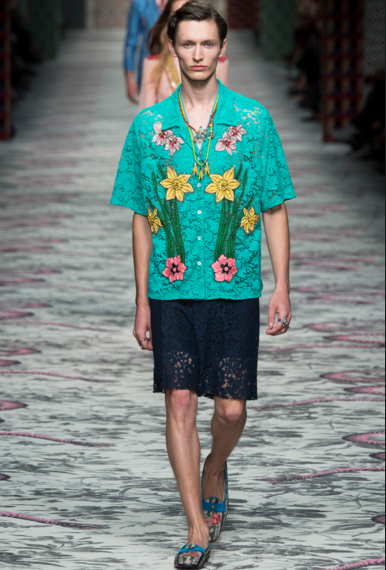 Gucci Spring:Summer 2016.png