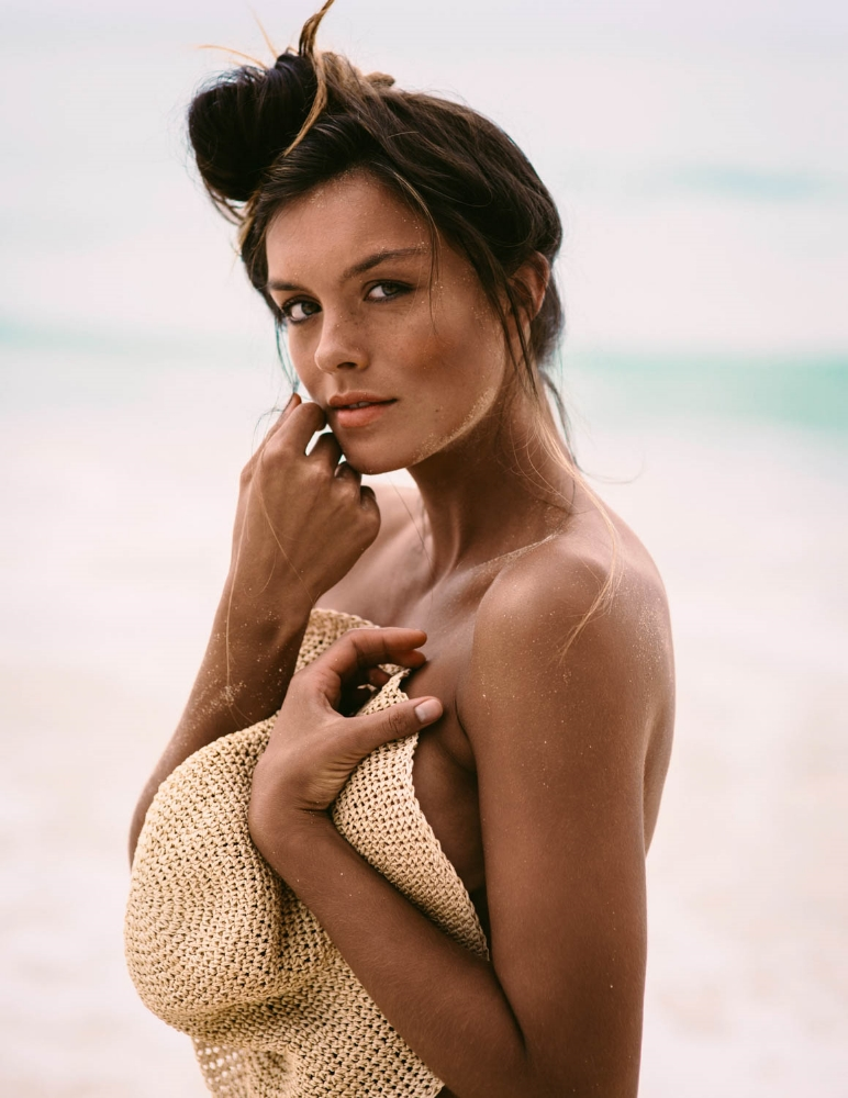 ALOHA APOTHECARY, BEAUTY & THE BEACH // THE EDIT HAWAII.COM