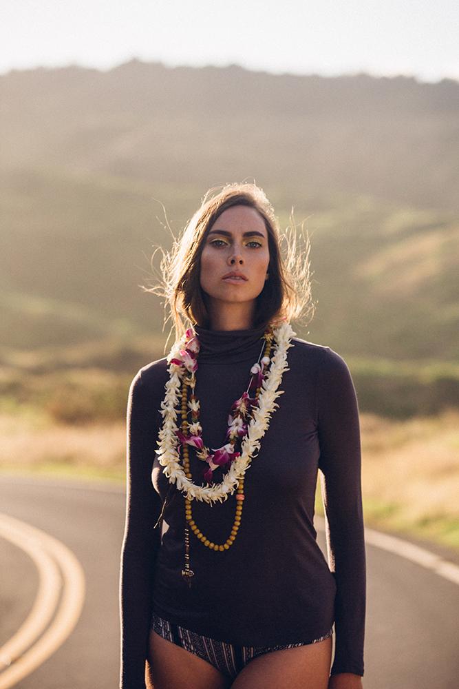 Maui wowie :: lei life :: The Edit Hawaii.jpg