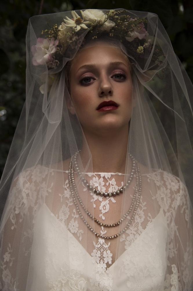 JORDAN Bridal-3c.jpg