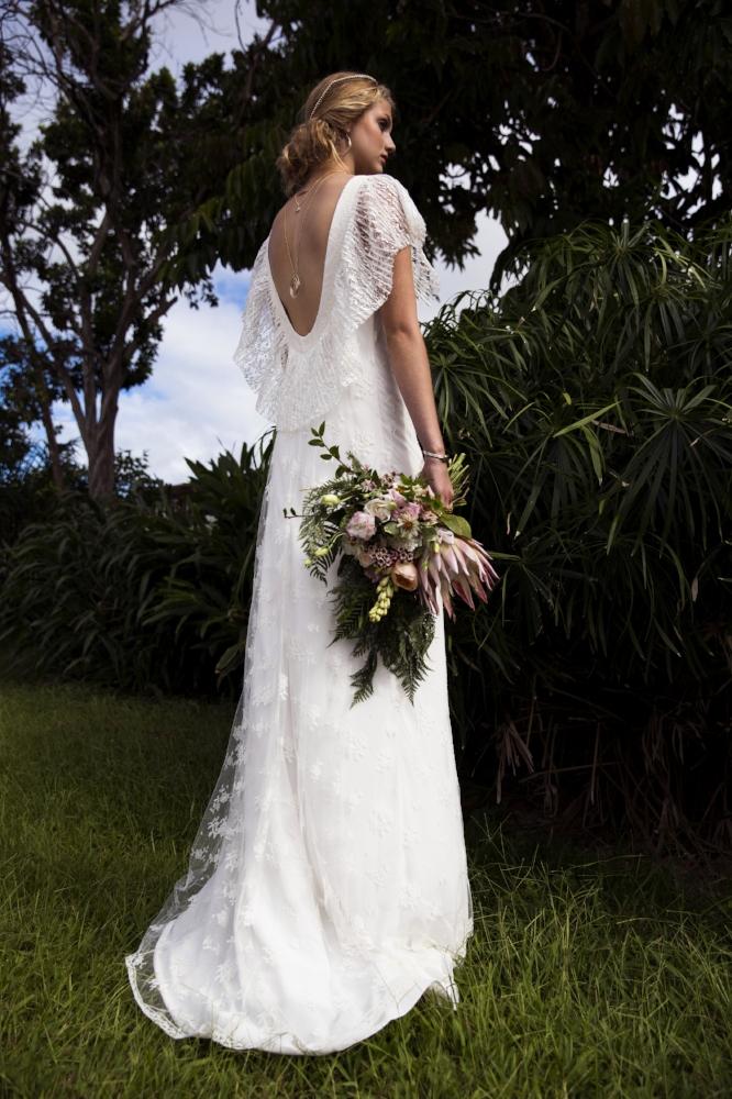 JORDAN Bridal-6.jpg