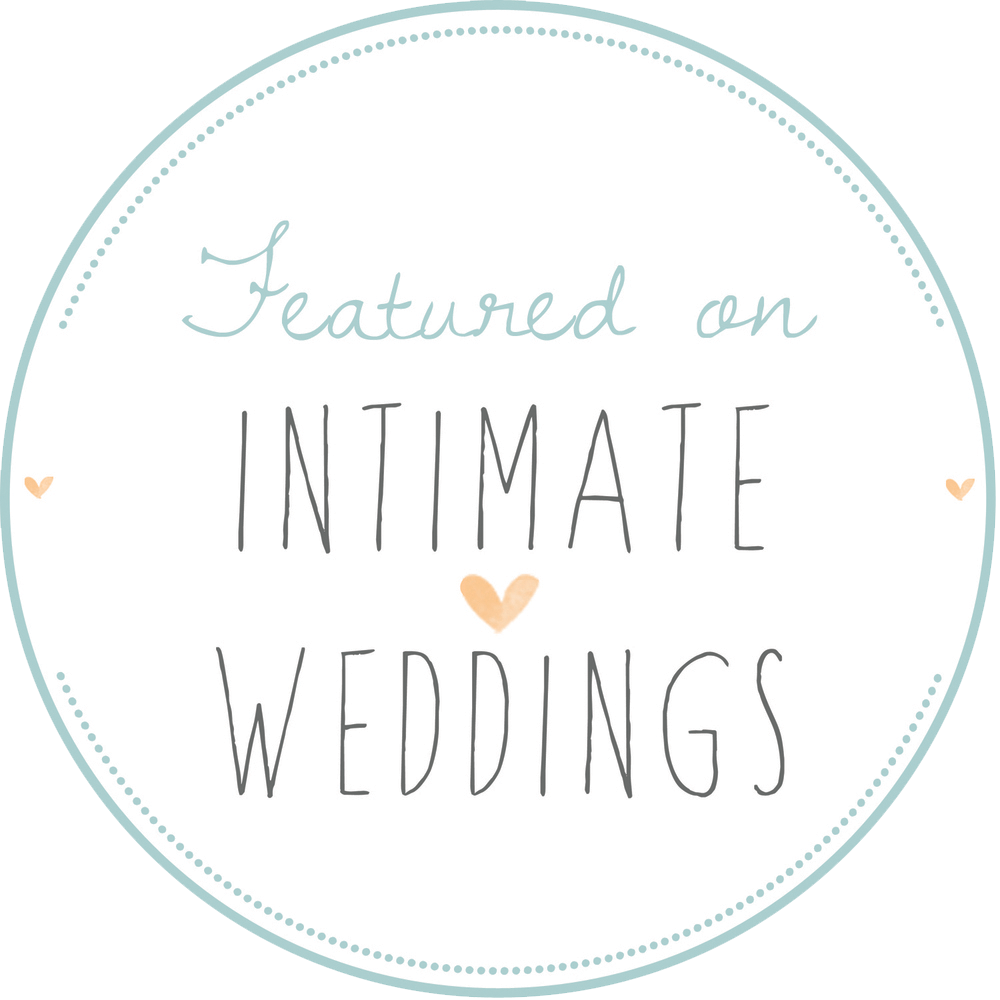 intimateweddings.png
