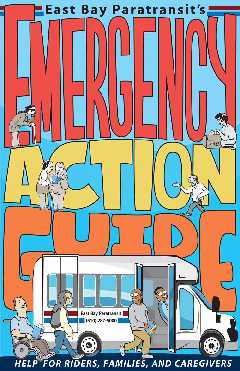 Emergency ACTION GUIDE.jpg