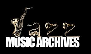"Jazz Music Archives - One of the reasons why post bop has endured and grown over time as a musical genre is that it's a very open and malleable musical form that is able to stretch its shape and morph into any new influence that crosses its path. Be it Latin, fusion, free jazz, drumnbass or any other style, post bop is able to absorb all of this and maintain its current relevance, which leads us to ""Short Notice"", a very eclectic and modern post bop CD by saxophonist Manny Echazabal.Further Reading:http://www.jazzmusicarchives.com/review/short-notice/265618"