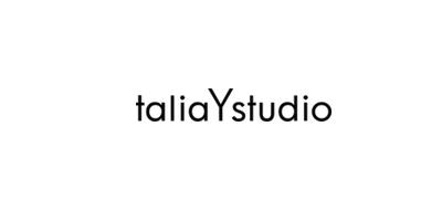 taliaystudio.png