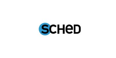sched