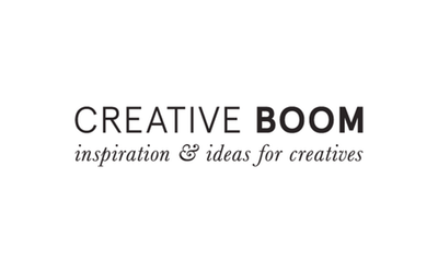 CreativeBoom