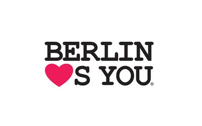berlinlovesyou.png