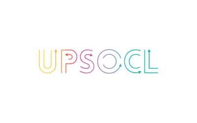 upsocl