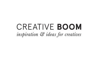CreativeBoom.png