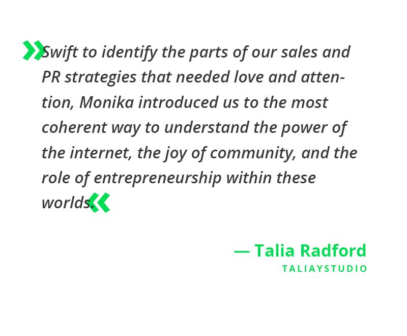 Monika-Reference5.jpg