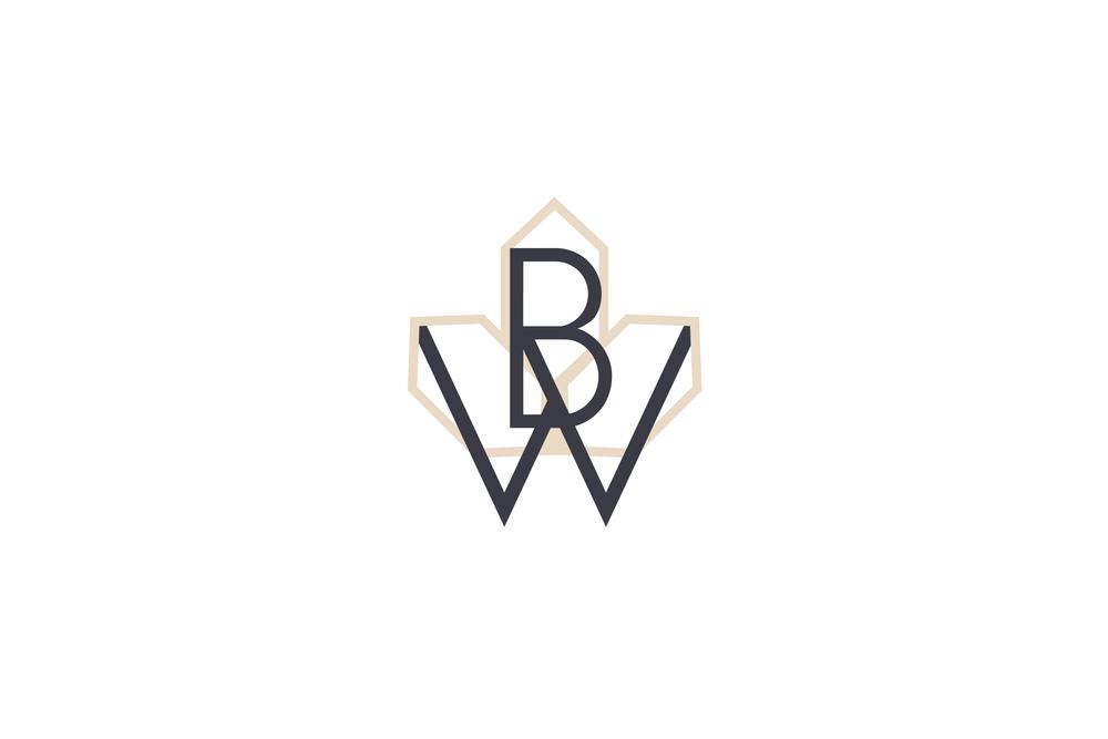 BW_Web8.png