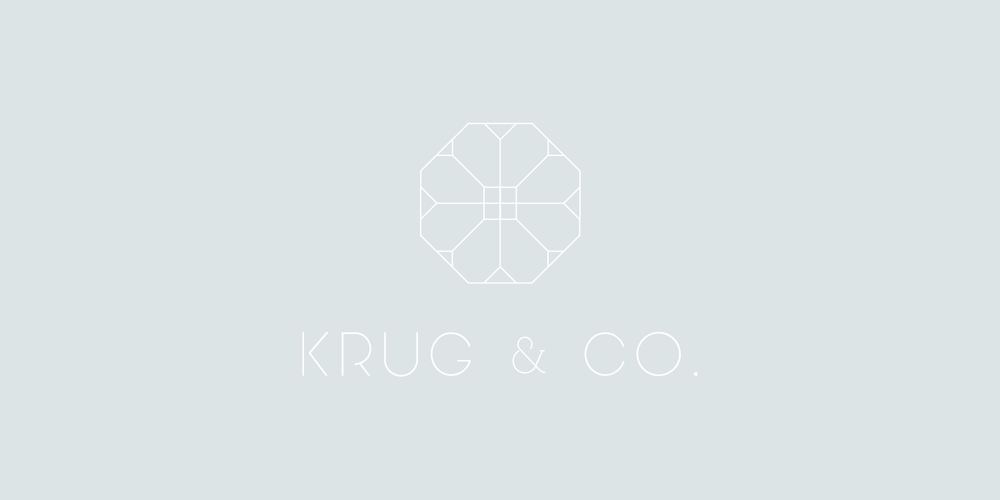 Krug&Co_WebBanner_Edit.png