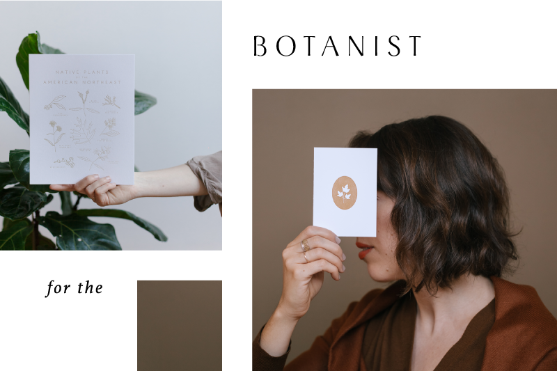 Botanist2.png