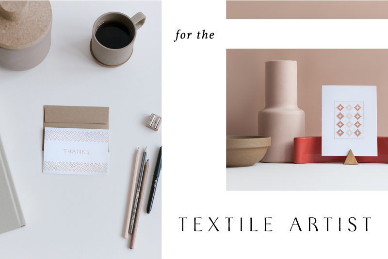 TextileArtist2.png