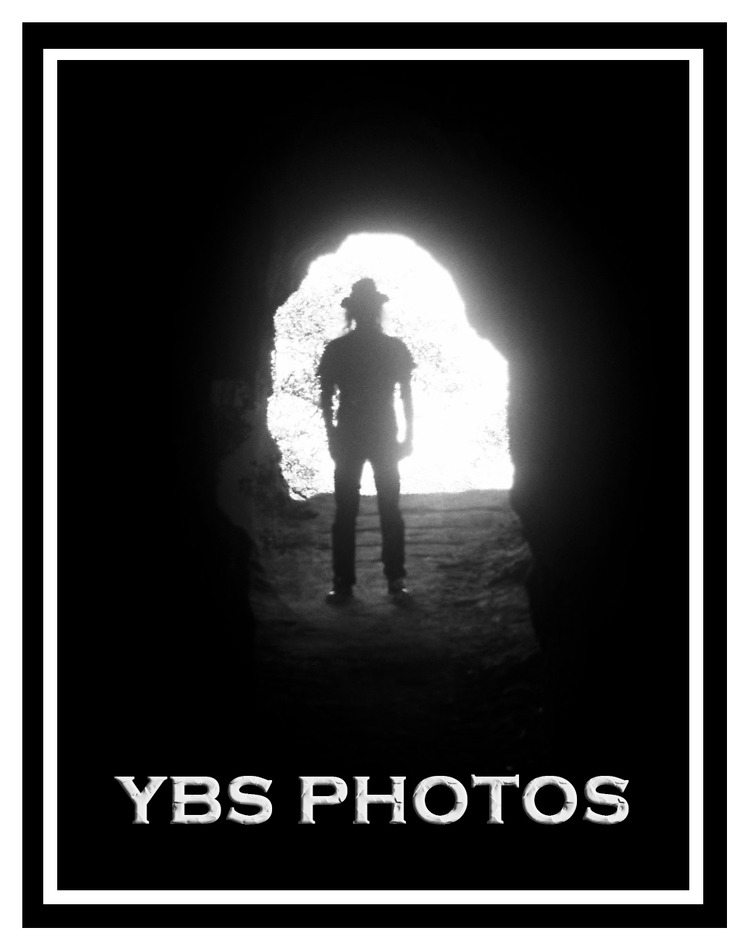 YBS Photos