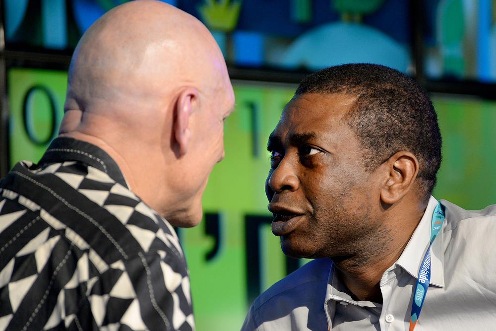 Pete & Youssou.jpg