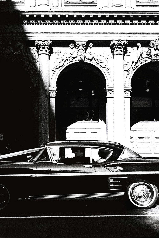 Car One.jpg