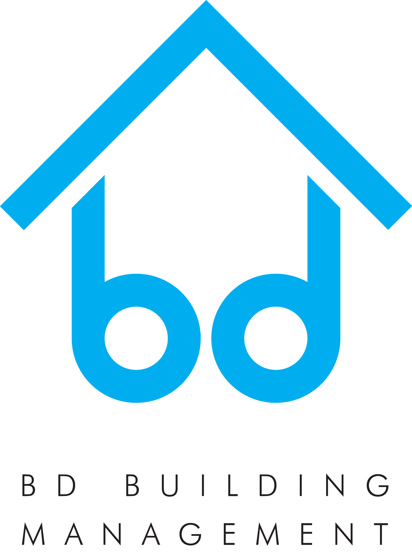 BD BUILDING MANAGEMENT