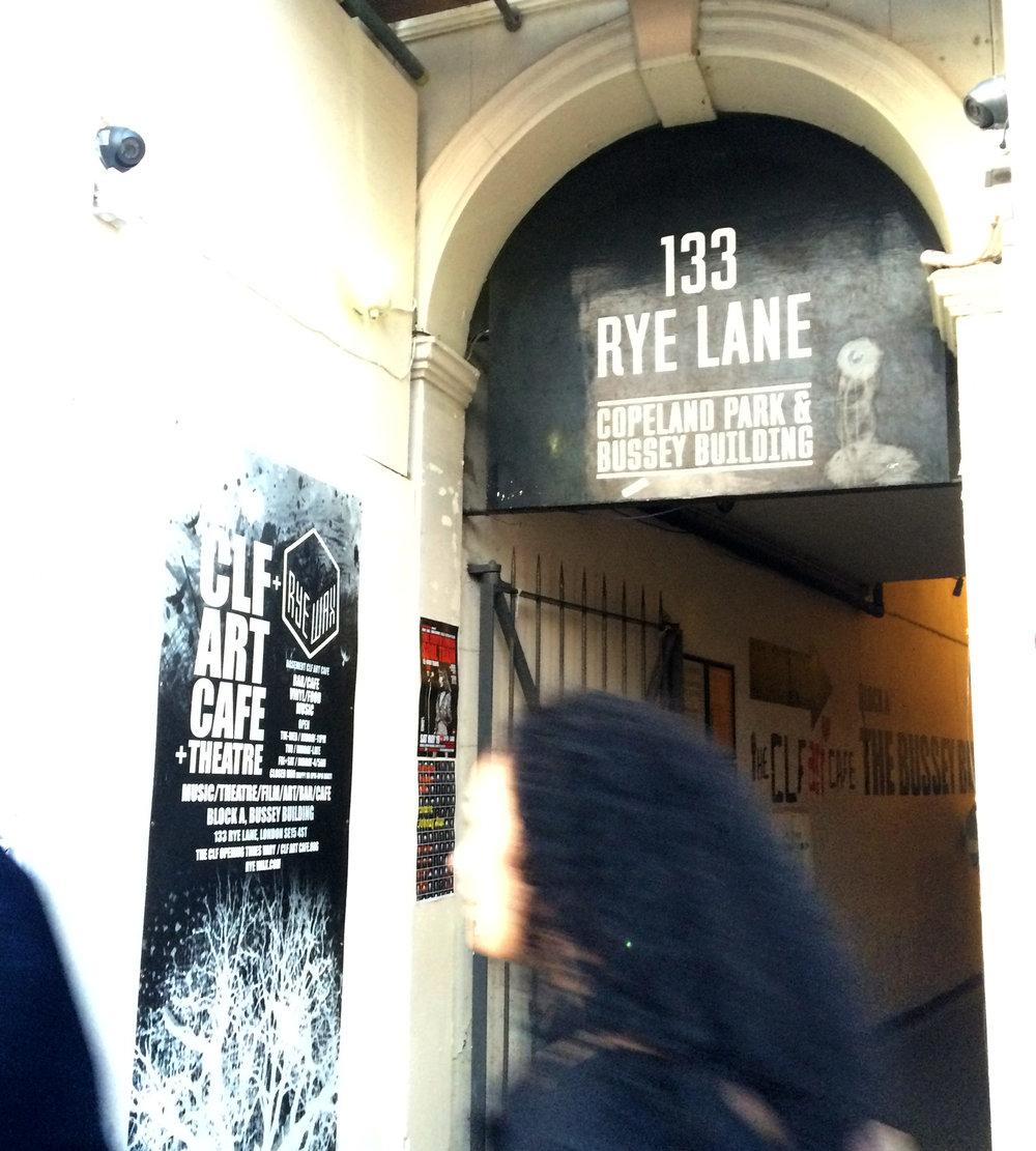 133-Rye-Lane.jpg