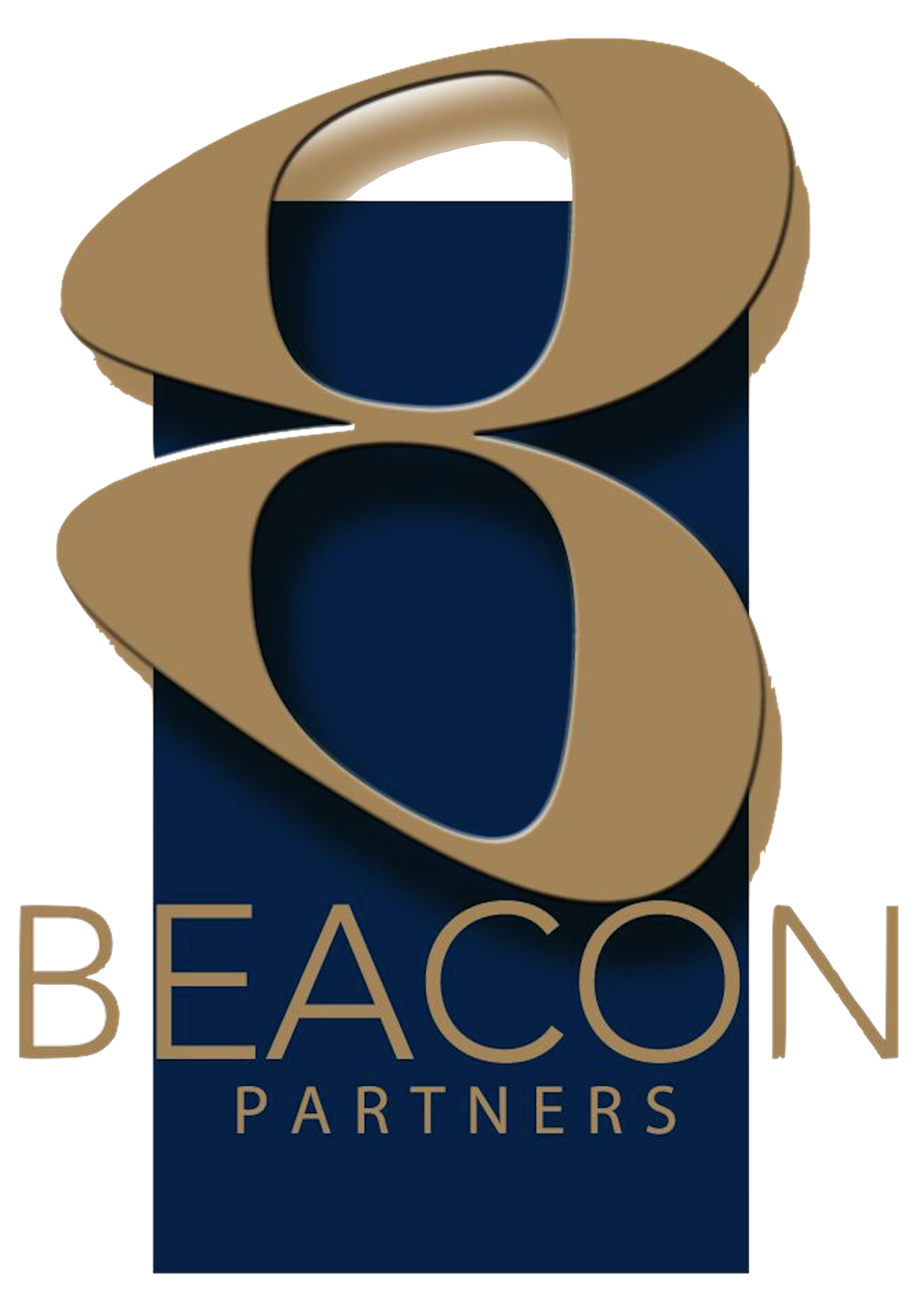 8 Beacon Partners