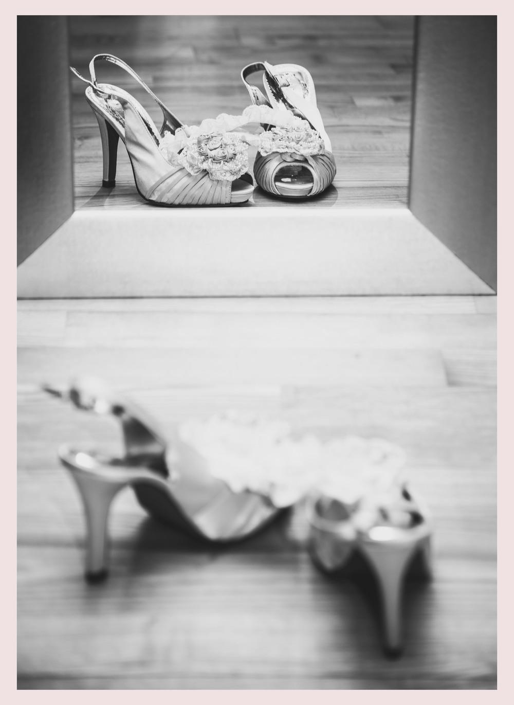 Black & White 1.jpg