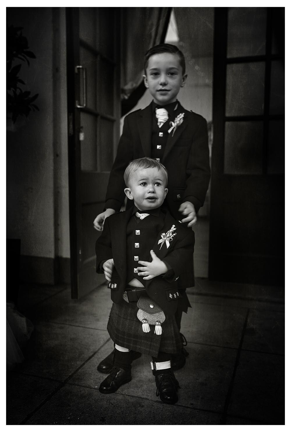 Black & White 14.jpg
