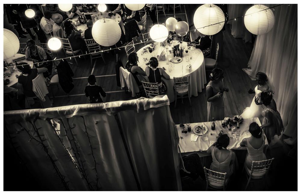 Black & White 17.jpg