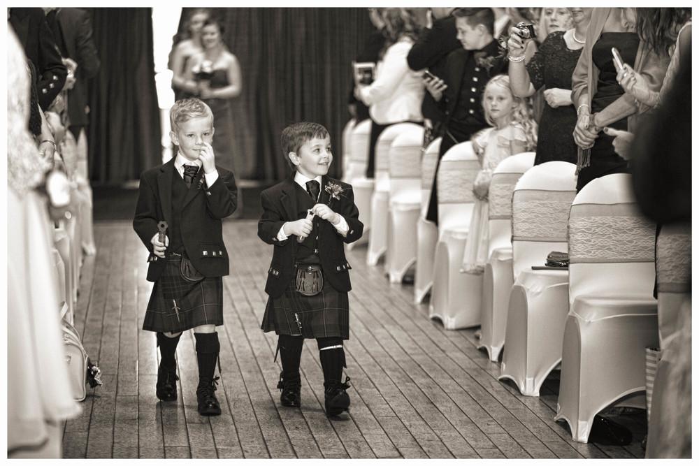 Black & White 35.jpg